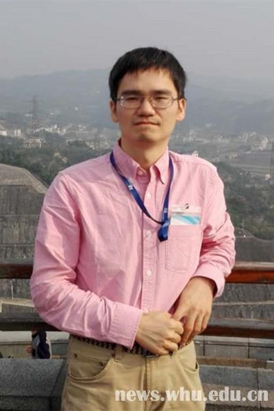 亚洲必赢www626net 3