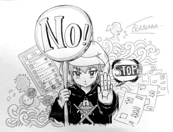 动漫 卡通 漫画 设计 矢量 矢量图 素材 头像 600_459