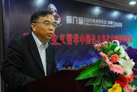 www.qiangui777.com 4